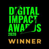 DIA 2020_Winners Logo_Gold