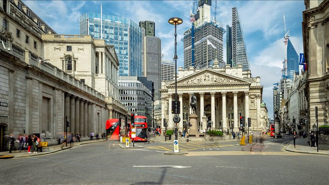city_of_london