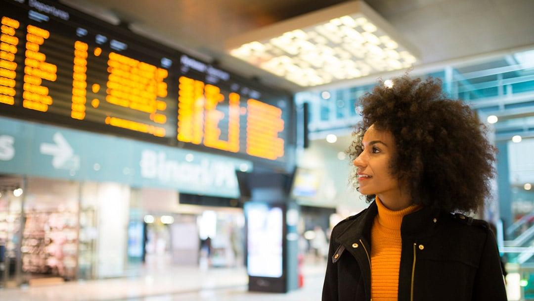train_departures