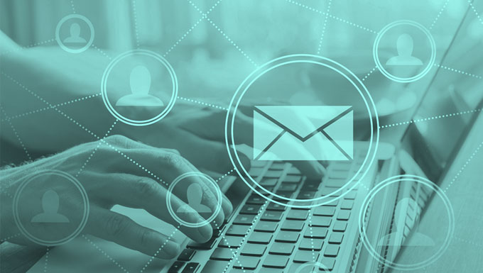 digital-mail